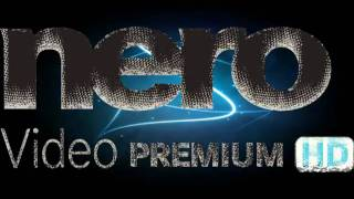 How To Download Nero 10.5.1 HD Full Crack and Patch.VOB