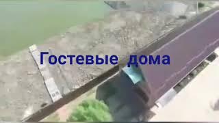 База отдыха для рыбака и охотника Верхний кордон(5)