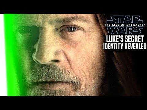 the-rise-of-skywalker-luke's-secret-identity-revealed!-(star-wars-episode-9)