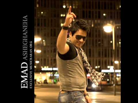 emad - to mehrabooni