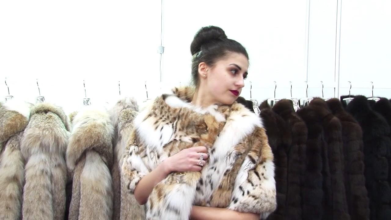 Интернет-магазин шуб -здесь можно недорого купить шубу от производителя в пятигорске, меховая фабрика аннушка г. Пятигорск шубы с бесплатной.