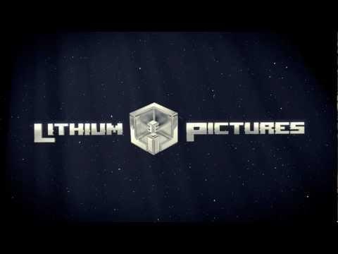 Lithium Pictures Logo