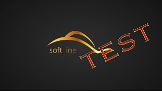 Tropical Soft Line - TEST / Fish Food /