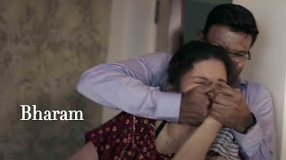 Touching story of a lonely housewife - Bharam | Indian Short Film