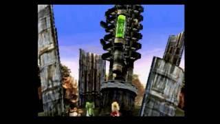 ゼノギアス を動画で楽しむ(57) 墜ちた星 めざめよと呼ぶ声あり thumbnail