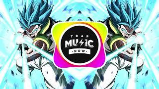 Trap remix) - rifti beats ...