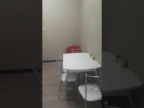 Сдаю двухкомнатную квартиру в центре Сочи ЖК Премьер посуточно  (Титаник) тел 89885070080