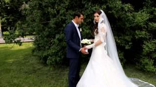 Турецкая свадьба в Москве пол.. версия....
