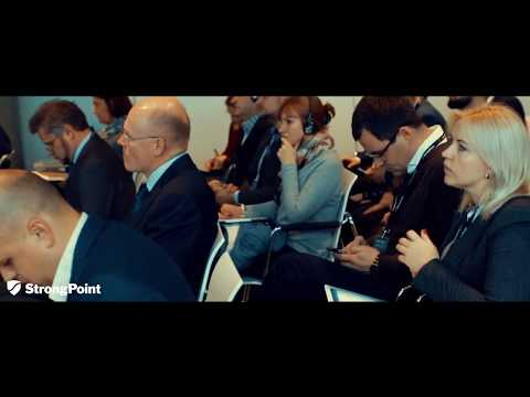 Baltic Retail Forum