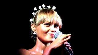 Katya Chilly - ПОЛНАЯ БИОГРАФИЯ ( ТРАВМА СПИНЫ)!!!!