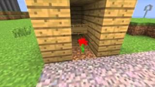Coisas Randomicas de Minecraft