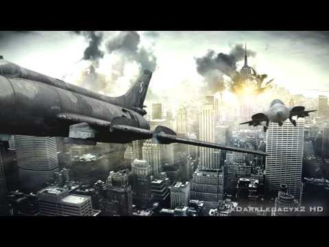 See Trailer Tracks & Ultimate Series - World At War (Epic Dramatic Choir)