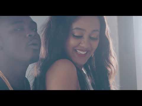 ASLAY- Nichombeze - YouTube