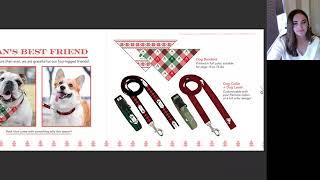 New to The Crew Dog BandanaMint Dog BandanaPolka Dot Dog BandanaNew Dog AccessoriesNew Dog BandanaDog AccessoriesPet Accessories