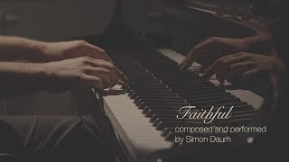 Faithful - Simon Daum