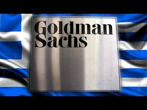 Goldman sachs eu referendum betting bitcoins worth buying