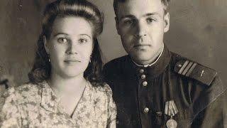 История моей бабули (коллективизация, раскулачивание, репрессии, голод, война)