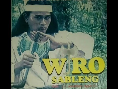 Wiro Sableng (Original Version)