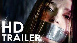 MIDNIGHTERS Trailer (2018) Thriller Movie HD