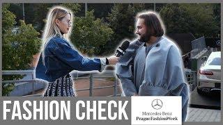 Fashion check MBPFW