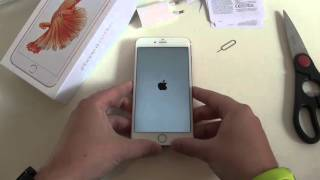 How to reset your iPhone 6s or 6s Plus