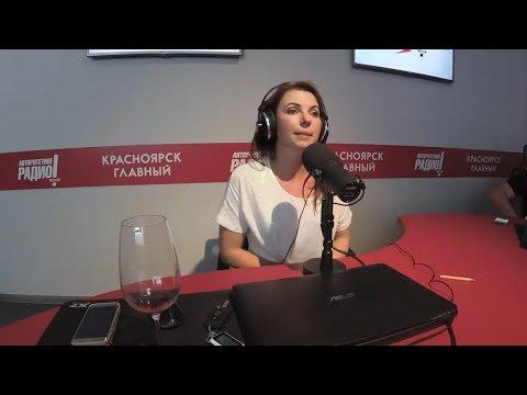 сценарий юбилея 35 лет женщине Елене : Форум ведущих
