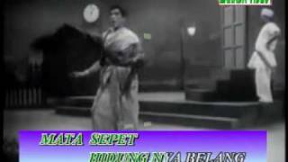 "Video ""ACI ACI BUKA PINTU"" karaoke versi filem ""Nasib Labu Labi"" by ZAHADA VIDEO download MP3, 3GP, MP4, WEBM, AVI, FLV Agustus 2018"