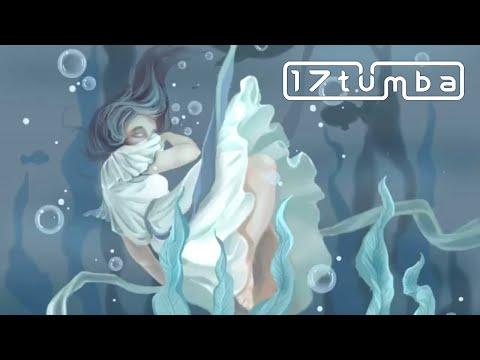 Kazukii - Silverlight