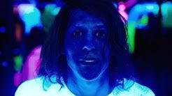 'American Ultra' Trailer