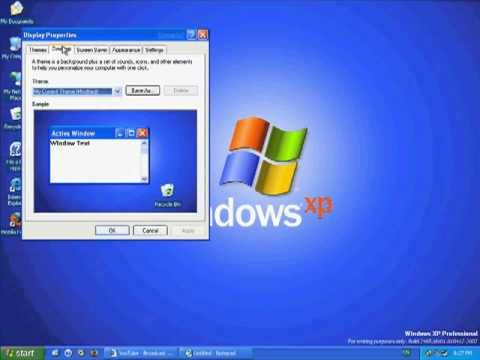 windows vista iso تحميل