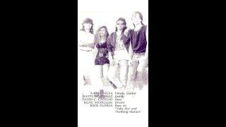 SWEET DESIRE - Take Me (aorheart) ultra rare FF Melodic Rock Demo !