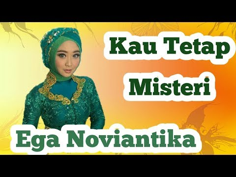 Ega Noviantika - Kau Tetap Misteri (Offair Brebes)