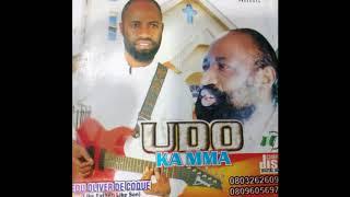 Edu De Coque Udo Kamma - Highlife Music 2018.mp3