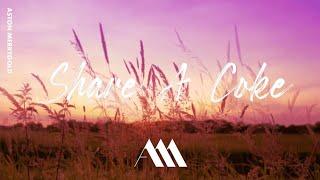 Aston Merrygold - Share A Coke