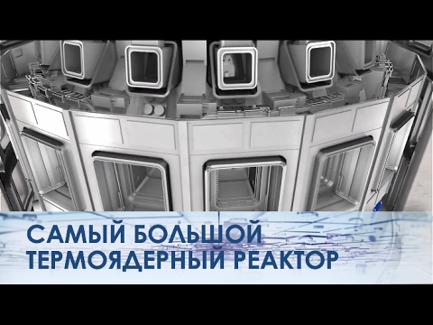 Авторынки Москвы автомобили и цены в Москве 2016 2017