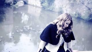 Hayley Westenra - The coventry carol