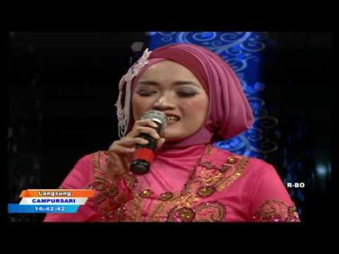 bowo-dhandhanggula-sl-sanga-/-langgam-ali-ali---sandra-/-campursari-/orkhestra-java---indonesia