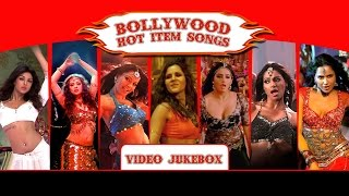 Play free music back to only on eros now - https://goo.gl/bex4zd for unlimited bollywood hit songs click here: https://erosnow.com/music watch this b...