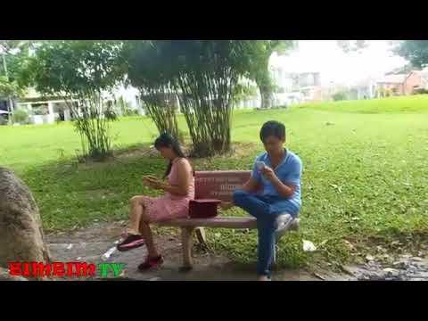 Seleccion de videos graciosos Made in China
