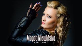 Magda Niewińska - Samotność (Official Video)