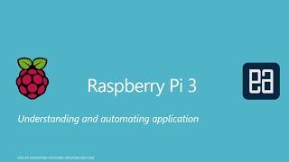 Video Installing Ubuntu Mate on Raspberry Pi 3 download MP3, 3GP, MP4, WEBM, AVI, FLV April 2018