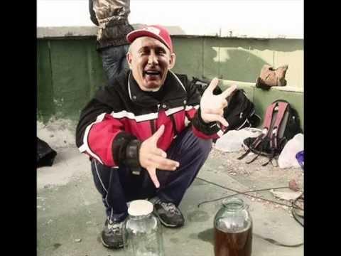 Песня нищего Путина (Супер Хит 2015)