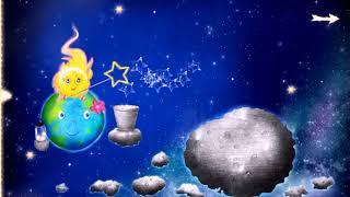 Despre univers,CĂLĂTORIE SPRE MARGINEA UNIVERSULUI ,Copilul destept