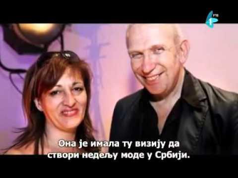 2014 11 20 Sve stranci Serbian fashion week 1