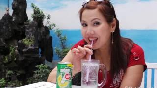 Hãy Đến với Em - Nhạc Pháp-Lời Việt: Khúc Lan