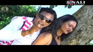 Bengali Purulia Songs 2015  - Kemon Korbo Redriving   Purulia Video Album -  DEKHISH HURKA