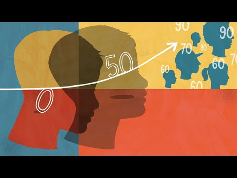It's Time to Really Reconsider Giving Kids Zeros - YouTube