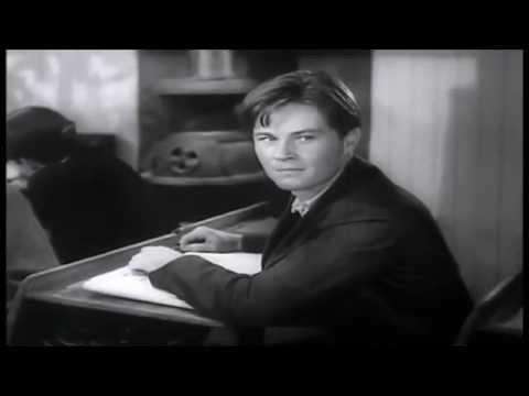 anne of green gables 1934 full movie online free