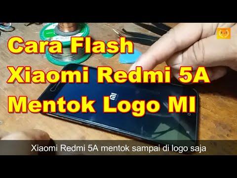 cara-flash-xiaomi-redmi-5a-mentok-sampai-di-logo-mi-saja
