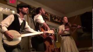 Shady Grove - Driftwood